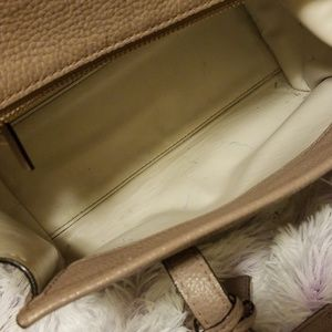 kate spade Bags - ♠️Kate Spade Beige Purse ♠️